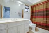 10218 Bridgegate Way - Photo 21