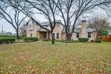 10218 Bridgegate Way - Photo 4