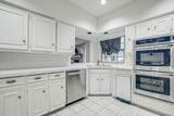 10218 Bridgegate Way - Photo 7