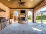 2400 Ranch House Drive - Photo 32