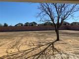 12310 Harvest Meadow Drive - Photo 15