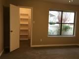 4202 Mojave Drive - Photo 13