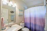 6313 Roaring Creek - Photo 24