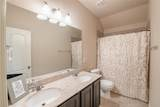 6313 Roaring Creek - Photo 26