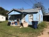1404 Church Street - Photo 18