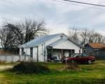 1404 Church Street - Photo 2