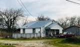 1404 Church Street - Photo 5
