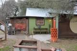 603 Austin Road - Photo 10