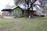 603 Austin Road - Photo 12