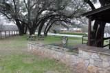 603 Austin Road - Photo 19