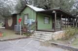 603 Austin Road - Photo 2