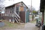 603 Austin Road - Photo 30