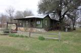 603 Austin Road - Photo 4