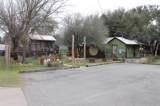 603 Austin Road - Photo 6