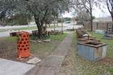 603 Austin Road - Photo 8