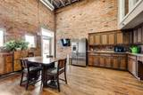 107 Dallas Street - Photo 13