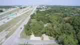 101 Interstate 20 - Photo 1