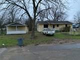 1028 Houston Street - Photo 1