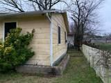 1028 Houston Street - Photo 5