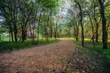 2704 Castle Creek Drive - Photo 29
