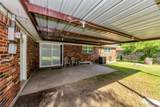 6925 Rockdale Road - Photo 29