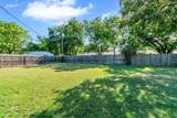 6925 Rockdale Road - Photo 30