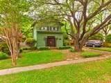 5221 Collinwood Avenue - Photo 11