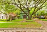 5221 Collinwood Avenue - Photo 15