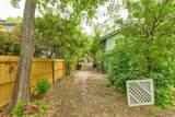 5221 Collinwood Avenue - Photo 21