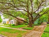 5221 Collinwood Avenue - Photo 9