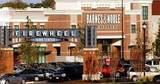 5412 Pinnacle Oak Drive - Photo 26