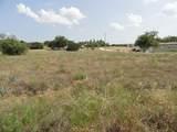 Lot 4 Baylie Drive - Photo 2