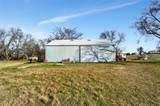 804 County Road 4440 - Photo 10