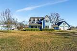 804 County Road 4440 - Photo 12