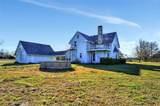 804 County Road 4440 - Photo 15