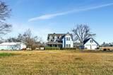 804 County Road 4440 - Photo 17