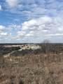 2295 Seminary Drive - Photo 4