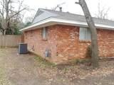 7025 Treehaven Road - Photo 7