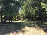 6671 Bluffview Drive - Photo 3
