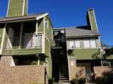 9823 Walnut Street - Photo 1