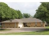 20781 County Road 649 - Photo 1