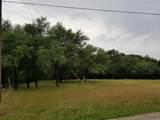 41011 Flagstone Circle - Photo 2