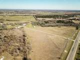 12374 Us Highway 69 - Photo 27