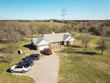 12374 Us Highway 69 - Photo 30