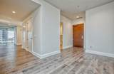 7901 Windrose Avenue - Photo 4