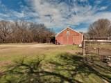 2223 County Road 3655 - Photo 30