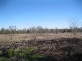 0 Farm Road 71 - Photo 1