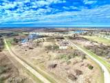 LOT 63 Fairway Parks Drive - Photo 12