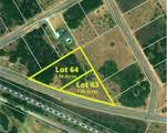 LOT 63 Fairway Parks Drive - Photo 4