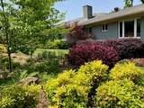 10245 Hedgeway Drive - Photo 34
